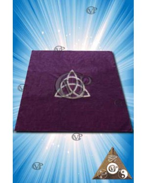 TAPIS WICCA CHARMED (TAP003)