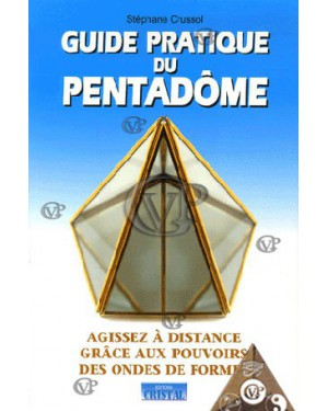 GUIDE PRATIQUE DU PENTADOME (CRIS5023)