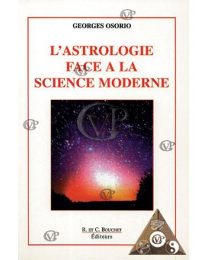 L'ASTROLOGIE FACE A LA SCIENCE ( RCB6609 )