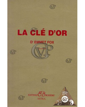 LA CLE D'OR (BUSS0273)