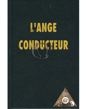 L ANGE CONDUCTEUR (BUSS0171)